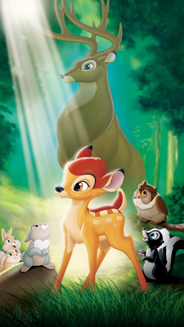 Best Animated Animals Movies For Kids